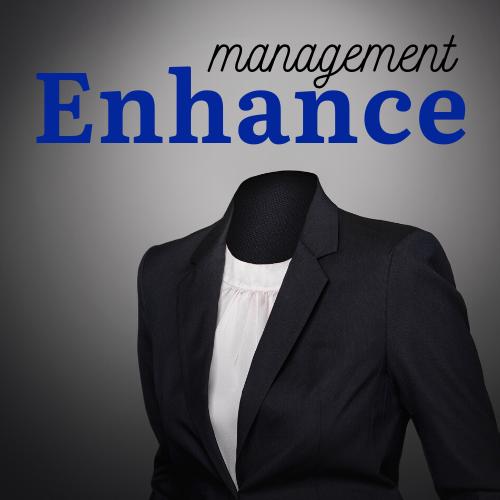 Enhance Management - Leistungen & Termine